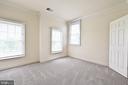 Bedroom #1 - 17215 IVANDALE RD, HAMILTON