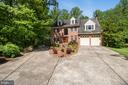 Welcome Home! - 15302 SWEETRIDGE RD, SILVER SPRING