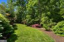 Flowering Trees and Scrubs for Year-round Color - 11500 TURNING LEAF CT, SPOTSYLVANIA