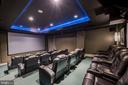 Lobby Level Theatre - 851 N GLEBE RD #115, ARLINGTON
