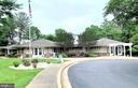 Lake Braddock Community Center - 9312 WINBOURNE RD, BURKE