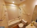 Full Bath 1 - 21238 HEDGEROW TER, ASHBURN