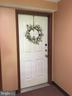 WELCOME HOME - 12407 HICKORY TREE WAY #533, GERMANTOWN