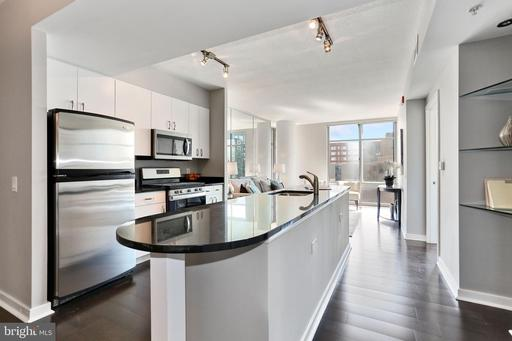 475 K ST NW #825