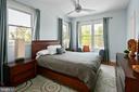Bedroom 2 - 2507 11TH ST N, ARLINGTON