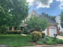 - 47777 SAULTY DR, STERLING
