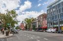 Neighborhood Shops & Restaurants - 1700 13TH ST NW, WASHINGTON