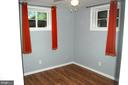Bedroom 4 - 4509 PEACOCK AVE, ALEXANDRIA