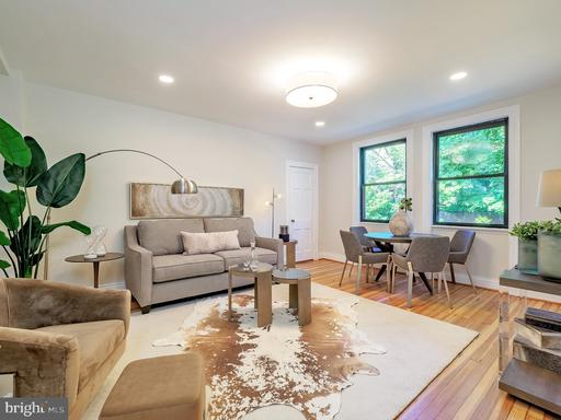 3100 CONNECTICUT AVE NW #214