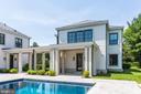Guest House - 8905 HOLLY LEAF LN, BETHESDA
