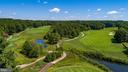 Spectacular Arnold Palmer Tree-lined Course - 11500 TURNING LEAF CT, SPOTSYLVANIA