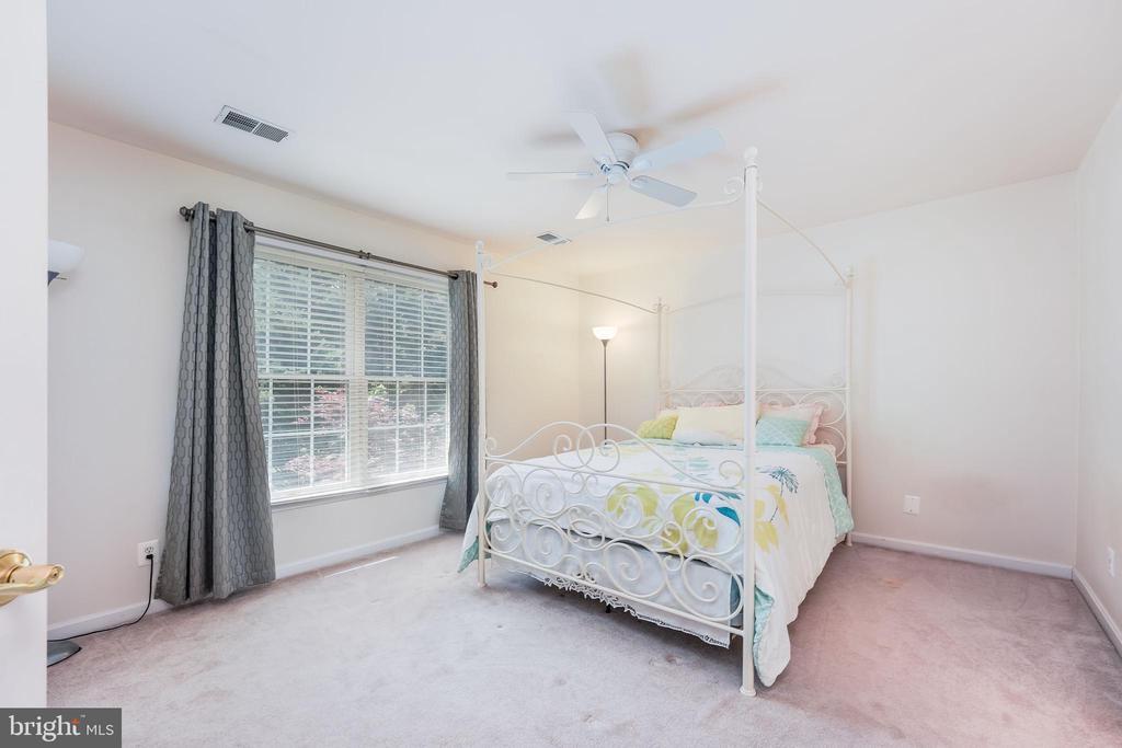 Bedroom 3 - 3680 WAPLES CREST CT, OAKTON
