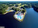 Amenity Rich Fawn Lake Community - 11500 TURNING LEAF CT, SPOTSYLVANIA