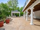 - 27720 EQUINE CT, CHANTILLY