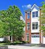 AMAZING!! ON THE MARKET FOR SHOWINGS THIS FRIDAY!! - 20428 HOMELAND TER, ASHBURN