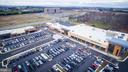 Enjoy Being Minutes from Belmont Chase Plaza!!! - 20428 HOMELAND TER, ASHBURN