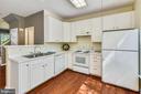 Eat-in-Kitchen - 21657 FRAME SQ, BROADLANDS