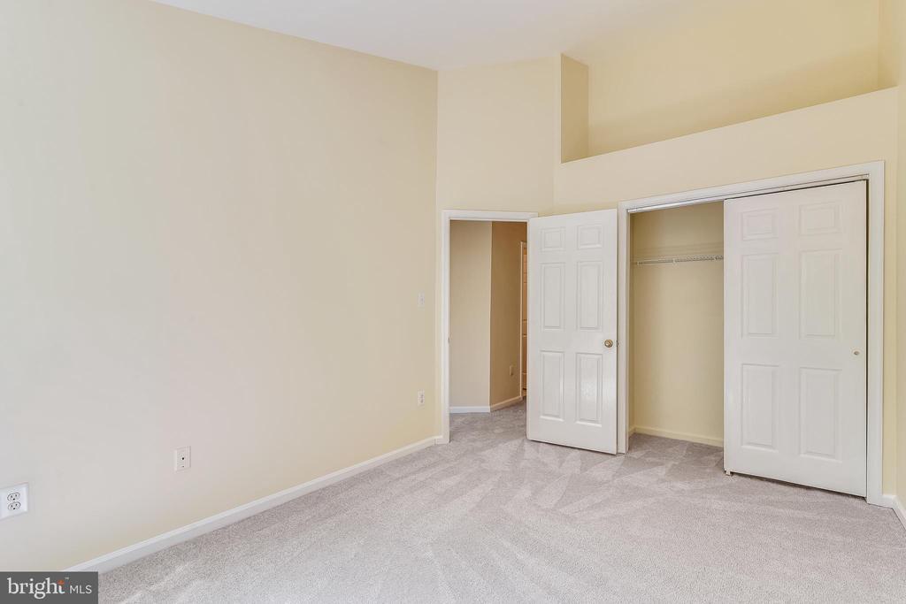 Bedroom #2 - 21657 FRAME SQ, BROADLANDS