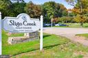 One of a Dozen nearby Parks - 2415 EVANS DR, SILVER SPRING