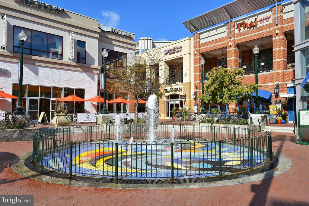 Downtown Silver Spring - 2415 EVANS DR, SILVER SPRING
