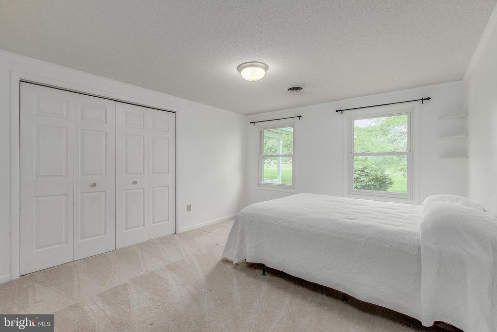2nd bedroom - 7517 PICNIC WOODS RD, MIDDLETOWN