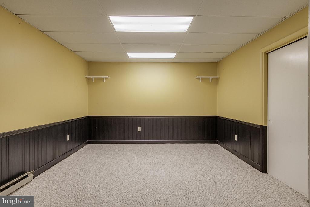 Bonus room - 7517 PICNIC WOODS RD, MIDDLETOWN
