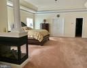 Owners' Suite - 7216 PRESERVATION CT, FULTON