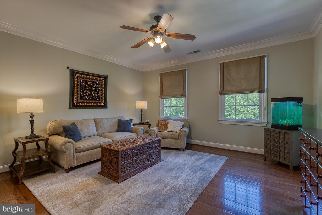 Sitting Room - 42091 NOLEN CT, LEESBURG