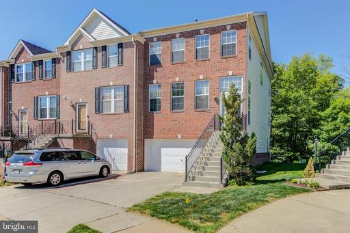 43097 FOREST EDGE SQ
