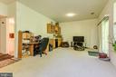- 43097 FOREST EDGE SQ, BROADLANDS