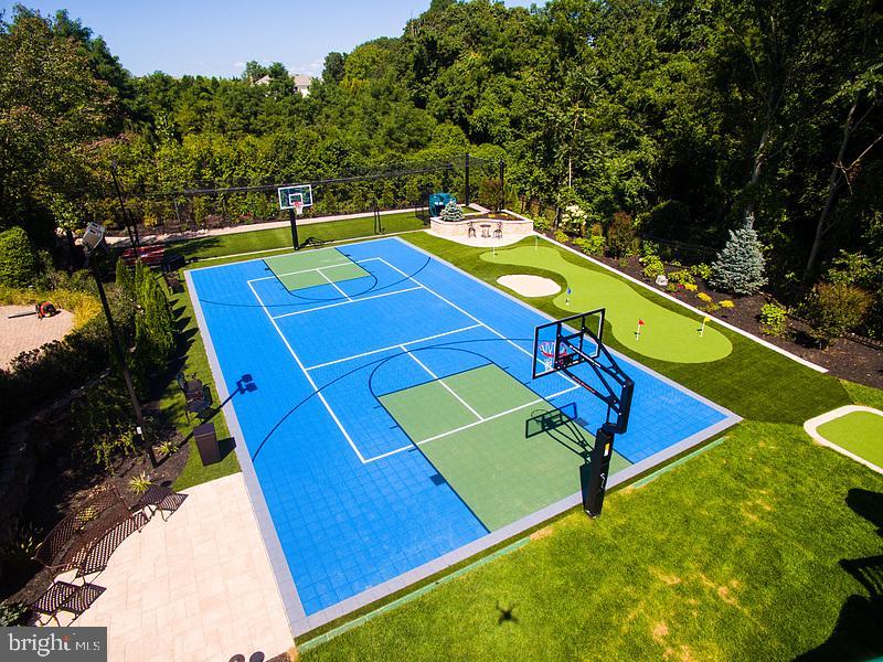 possible amenities - 318 SINEGAR PL, GREAT FALLS