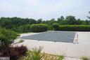 Pool - 8250 OLD COLUMBIA RD, FULTON