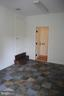 Mud Room/Foyer for separate apartment - 8250 OLD COLUMBIA RD, FULTON