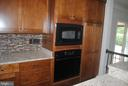 - 8250 OLD COLUMBIA RD, FULTON