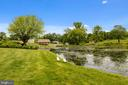 - 33846 FOXLEASE LN, UPPERVILLE