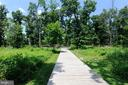 Potomac Green Walking Trails - 44484 MALTESE FALCON SQ, ASHBURN