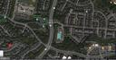 Location! Location! Location! - 42918 PARK BROOKE CT, BROADLANDS