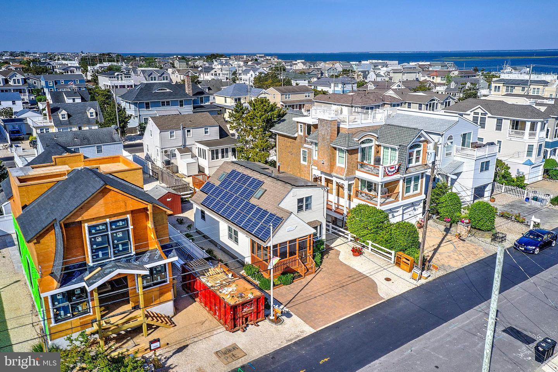 10 E CALIFORNIA AVENUE - Picture 37