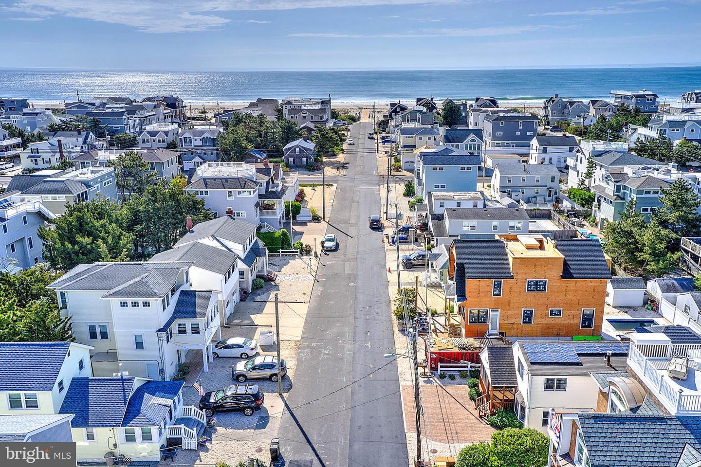 10 E CALIFORNIA AVENUE - Picture 39