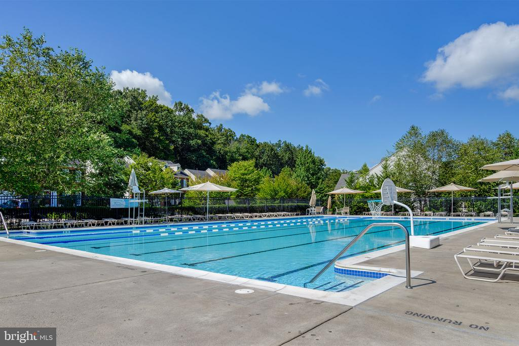 Go Riptide! - 47273 OX BOW CIR, STERLING