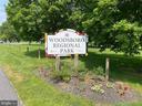 Nice Park with lots of amenities - 200 AUTUMN SKY TER, WOODSBORO