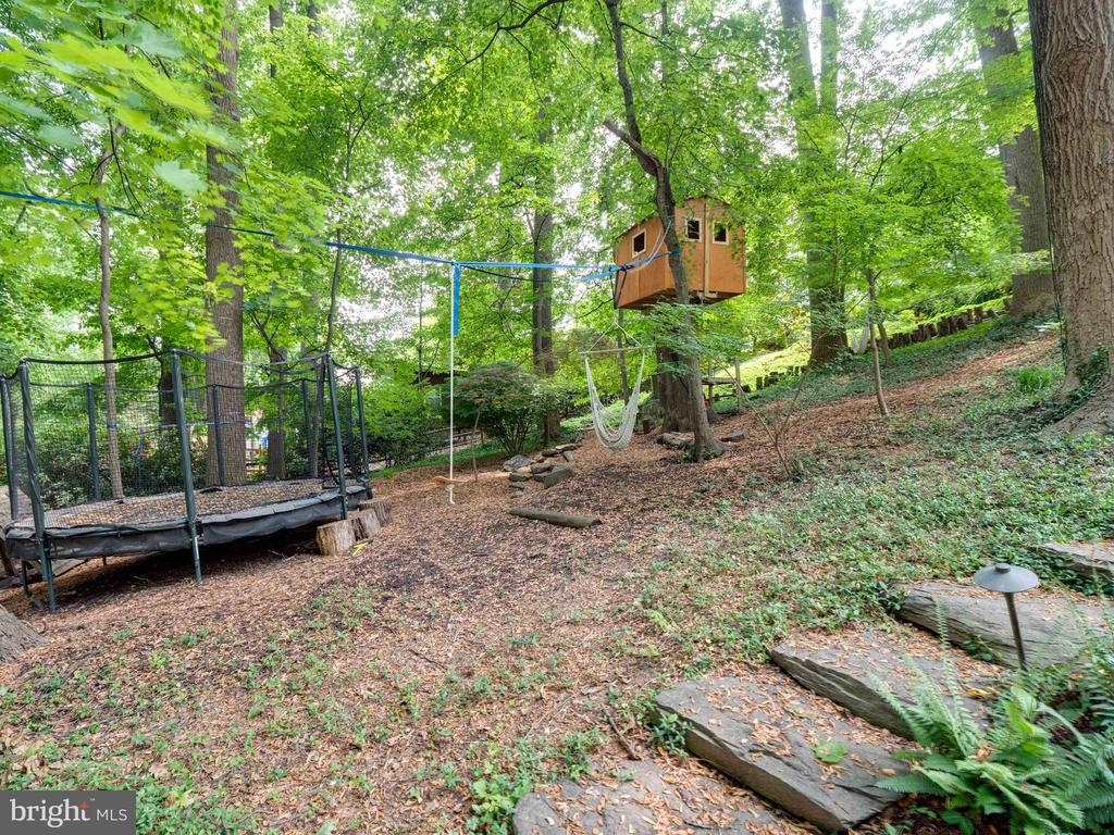 A spectacular property for sure - 4651 35TH ST N, ARLINGTON