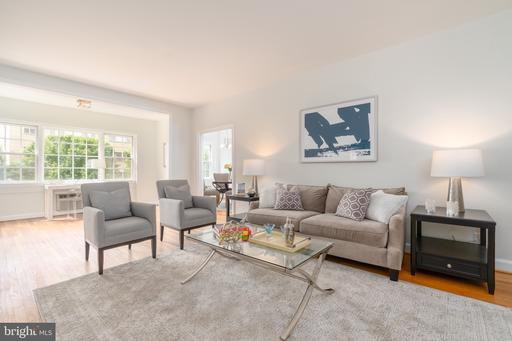 3901 CONNECTICUT AVE NW #304