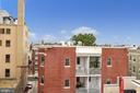 Monument Views - 1737 JOHNSON AVE NW #D, WASHINGTON