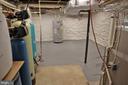 - 10300-A GAS HOUSE PIKE, NEW MARKET