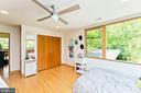 Bedroom 3 - 246 SONGBIRD LN, WINCHESTER