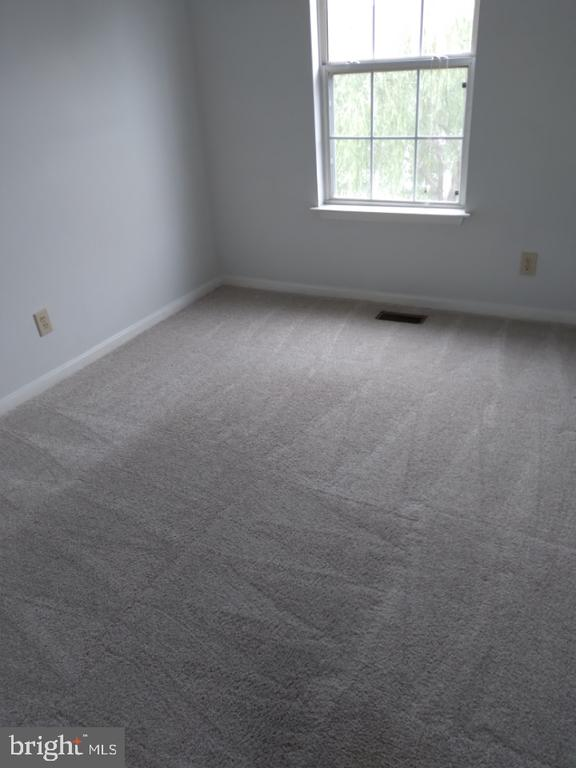 2nd Bedroom Upper Level - 208 ROVER CT, STAFFORD