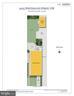 Site Plan - 3015 WHITEHAVEN ST NW, WASHINGTON