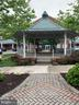 Community Gazebo - 9020 LORTON STATION BLVD #1-114, LORTON