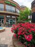 Local shops - 9020 LORTON STATION BLVD #1-114, LORTON